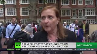 "Lab MP on council: ""They don"