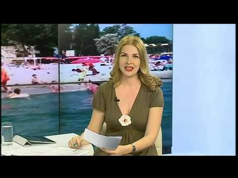 GABY RAICA - Emisiunea: Asta-i Viața HD