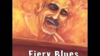 TONY MONACO (Columbus Ohio ,U.S.A) -Mellow Soul (instr.)