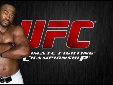 UFC intro song - YouTube
