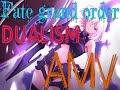 【MAD】Fate GO Dualism