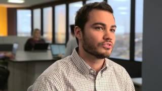 Case Study: American Fidelity Assurance Company