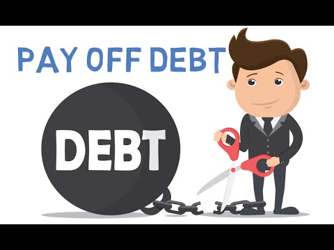 9 Characteristics of Debt Free People (How to Become Debt Free)