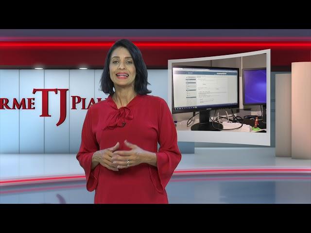 PGM INFORME TJ PI 14