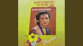 Download Karembong Kayas 3