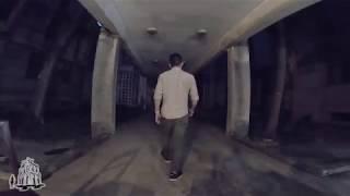 [Trailer] Bí ẩn ngôi nhà ma số 300 Kim Mã bỏ hoang suốt 27 năm - phần tiếp theo