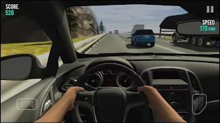 car racing game kar | TOP TECH TAMIL GAMES
