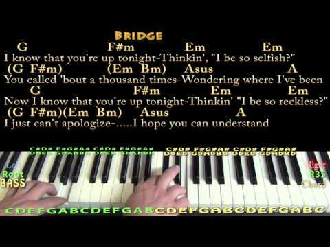 Four five seconds lyrics karaoke sandi