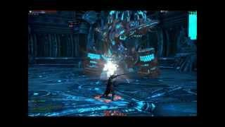 Repeat youtube video (NA) TERA - Archer BAM Solos - Arzakaar Thassalir [HD]