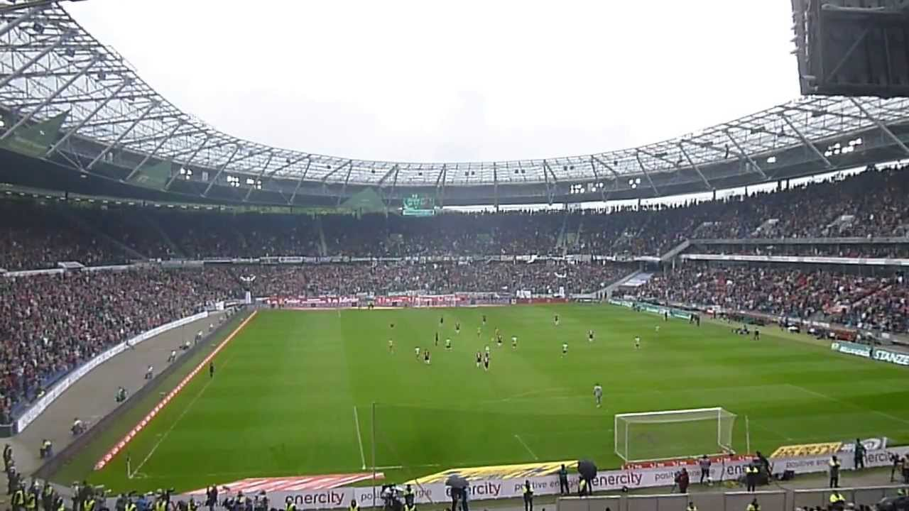 Fortuna Hannover