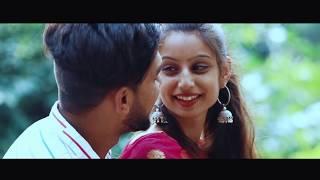 forget-me-full---meet-sad-love-story-latest-punjabi-song-2018-singla-creation