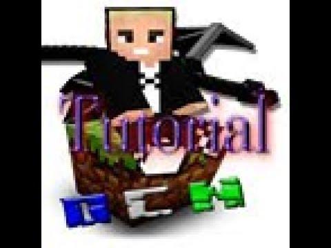 how to add plugins to minecraft server mac 1.12.2