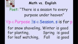 mit opencourseware mathematical logic