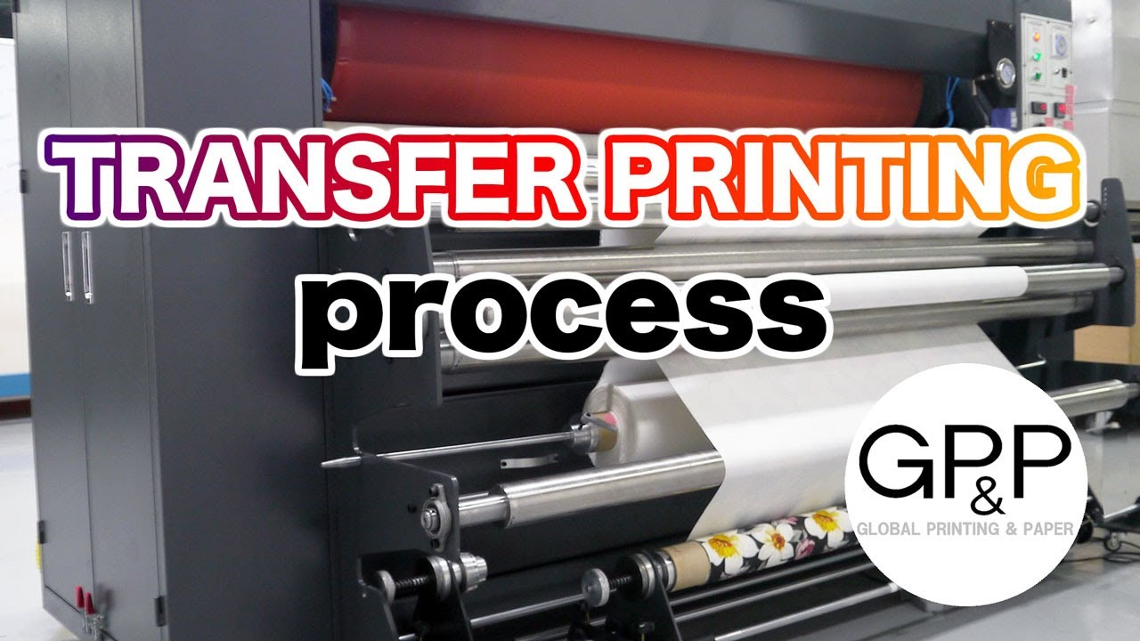 printing in textiles Block printing is a slow, laborious process and is not suitable for high volume commercial use it is a method still practised in the oriental countries where markets exist for the types of printed fabrics produced.