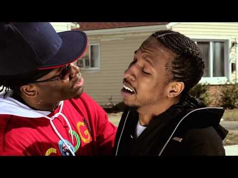 Brotha Dre - Come Home (@brothadre777 @rapzilla)
