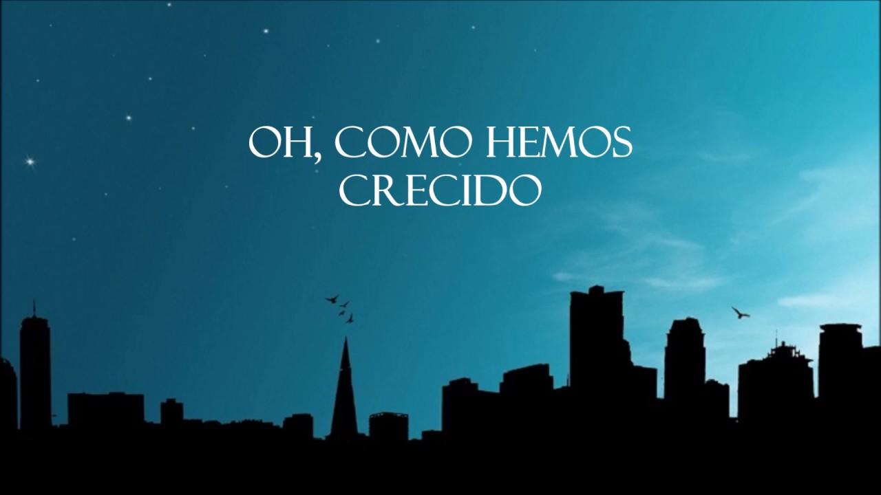 Ed Sheeran Castle On The Hill Letra En Español Lyrics In Spanish Youtube