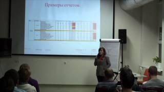 видео Как повысить продажи в кризис