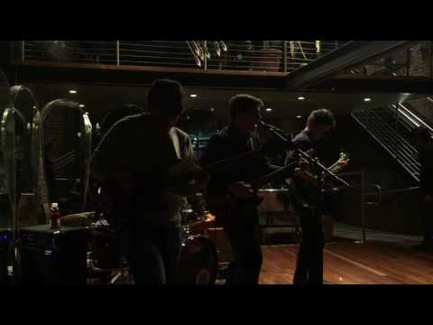 Vesper Sails - Full Set @ Taylor/Monroe SF