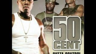 50 Cent Feat Mobb Deep Outta Control HD