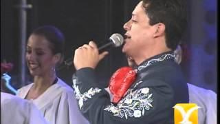 Pedro Fernandez, Bésame Morenita, Festival de Viña 2001