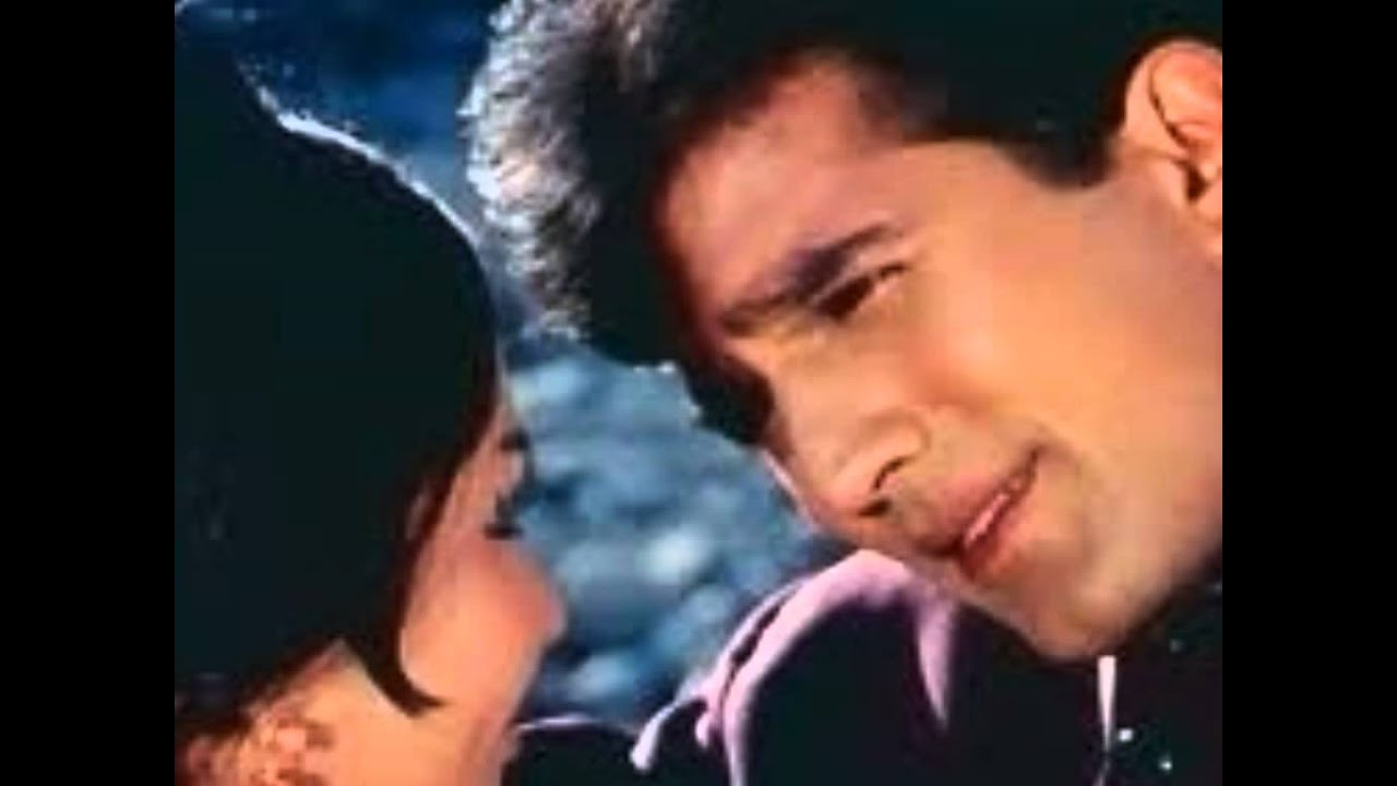 Mere sapnon ki rani song download kishore kumar djbaap. Com.
