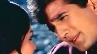 Mere Sapno Ki Rani [Full Song] (HD) With Lyrics - Aradhana