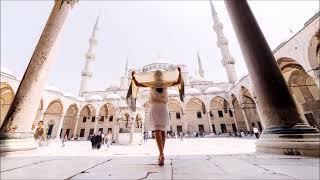 Cafe De Anatolia - Travel | Beautiful Ambient Lounge 2021