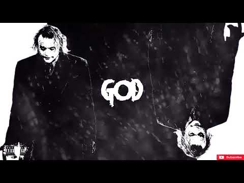 GOD-Tiga Dalam Satu [Audio]