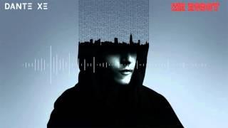 Mr Robot Episode 5 Ending Song- Love On A Real Train Tangerine Dream