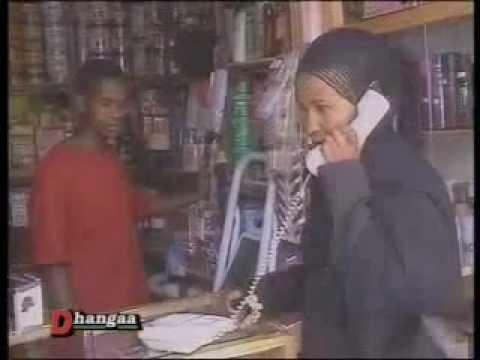 Oromo Drama KUDHAAMA Part 14 of 20: Check http://www.oromp3.com/ for more Oromo music, comedy, drama, film, movie & MP3 Songs. Best Oromo entertainment website!