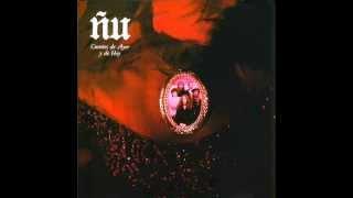Ñu - Cuentos de Ayer y de Hoy (1978)