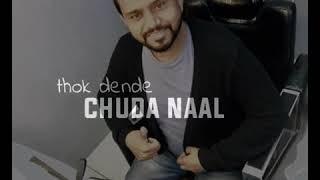 Karamjit anmol new Punjabi status