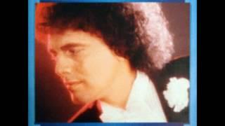 Christian Lo so che è stato amore (1983)