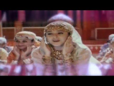 Bumbro (Remix) - Mission Kashmir - Preity Zinta & Hrithik Roshan