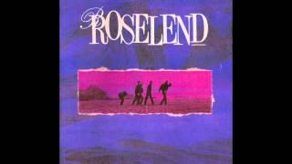 Roselend 10 L