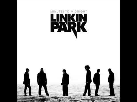 5 Linkin Park - Shadow Of The Day de su Album Minutes To Midnight