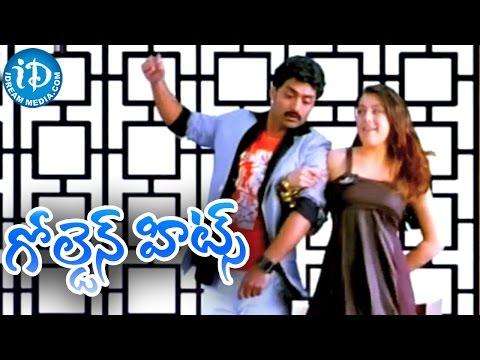 Jayeebhava Movie Golden Hit Song    Gundelona Video Song    Kalyan Ram, Hansika Motwani