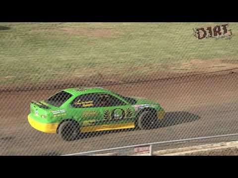 River City Speedway ST. Hellens Oregon Full night May 5th 2019