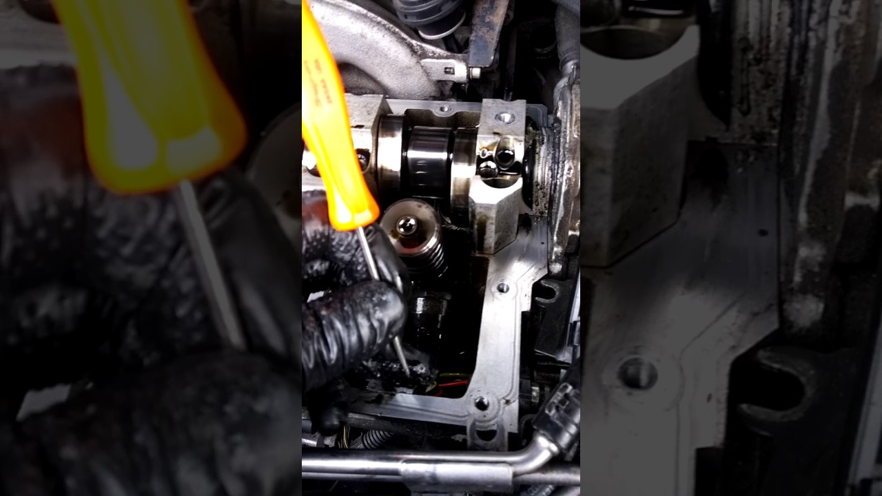hight resolution of 2004 vw tdi pd engine p0201 injector wire loom problem fix repair