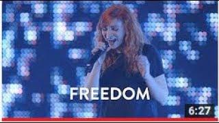 Download Jesus Culture - Freedom (Live) (Subtitulada en español) (Leves Errores en traducción) Mp3 and Videos