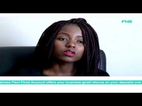Indemnities, Disclaimers & FNB KYC