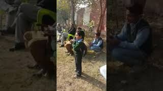 Gambar cover Moula Mera Ve Ghar Howe-Qasida Okara Little Boy Talent