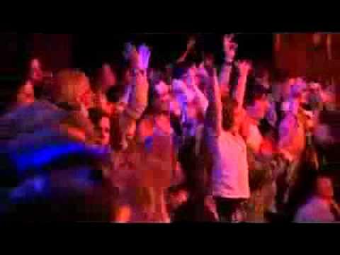 Signature Dance Group Britain's Got Talent Audition