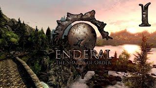 Игра от создателей Nerim реализованная на движке TES V Skyrim Совершенно новая вселенная со своей игровой механик