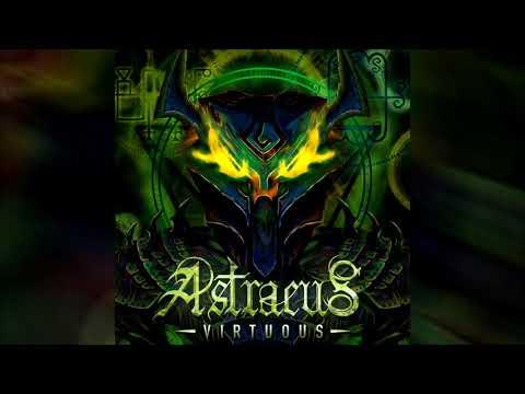 Astraeus - Virtuous (Full album HQ)