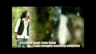 Selalu Dihati Guslian Feat Rheina-by Burhayn may