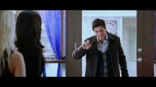 My Name Is Khan(Sample).DVDRip.XviD.AC3.ESubs.[DDR].avi