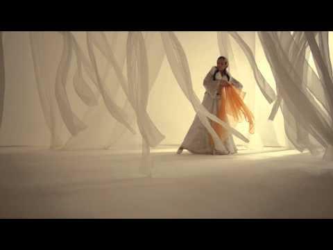 Алсу - Танец