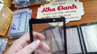 Видео, Asus Fonepad 7 K012, Смотреть онлайн