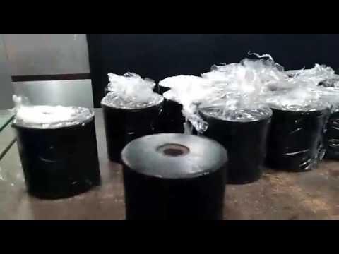 Anti Vibration Machine Mounts From @GujaratRubber Ahmedabad Kalupur Series Of Leveling Base Mounts